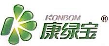 广东康绿宝科技实业有限公司 最新采购和商业信息