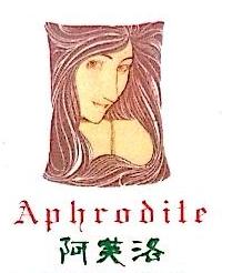 深圳市阿芙洛装饰设计工程有限公司 最新采购和商业信息