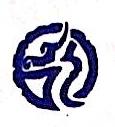 郑州乾溢贸易有限公司 最新采购和商业信息