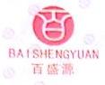 安徽百盛源包装材料有限公司 最新采购和商业信息