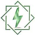 嘉兴正大电力设计有限公司 最新采购和商业信息