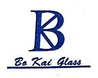 平湖市博凯玻璃制品有限公司