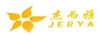 湖南杰而雅酒店用品有限公司 最新采购和商业信息