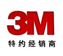北京达乐伟业净水设备有限公司 最新采购和商业信息