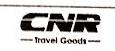 嘉兴希途箱包有限公司 最新采购和商业信息