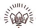吉林省辉煌物资有限公司 最新采购和商业信息