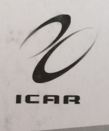 芜湖艾卡汽车技术有限公司
