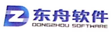 北京东舟技术股份有限公司 最新采购和商业信息
