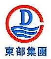 深圳市恒茂城市园林绿化有限公司 最新采购和商业信息