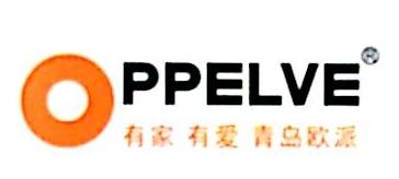 青岛欧派世纪电器有限公司 最新采购和商业信息
