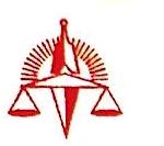 河南大通税务师事务所有限公司 最新采购和商业信息