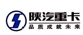 徐州汇鑫汽车销售有限公司 最新采购和商业信息