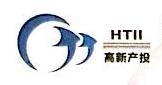 贵阳高新启林创客空间运营有限公司 最新采购和商业信息