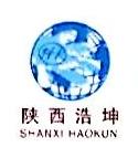 陕西浩坤机械有限公司 最新采购和商业信息