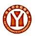 深圳市叁伍柒玖电子商务有限公司 最新采购和商业信息