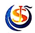 合肥市上嘉专利代理事务所(普通合伙) 最新采购和商业信息