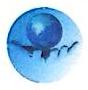 天津市云海化工有限责任公司 最新采购和商业信息