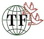 东莞市同飞实业有限公司 最新采购和商业信息