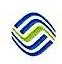 中国移动通信集团湖北有限公司武汉分公司 最新采购和商业信息