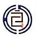 河南建工质量检测有限公司