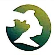 重庆市荣牧有机肥有限公司 最新采购和商业信息
