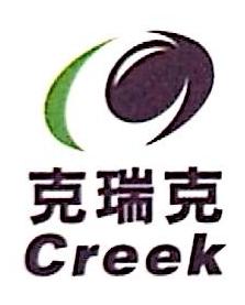 青岛克瑞克绿色建材运营管理有限公司 最新采购和商业信息