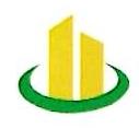 上海东象建筑装饰工程有限公司 最新采购和商业信息