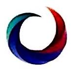 山东晶泰星光电科技有限公司 最新采购和商业信息