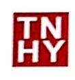 宁波市鄞州天宁合一机械有限公司 最新采购和商业信息