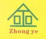 东莞市中业房地产经纪有限公司 最新采购和商业信息