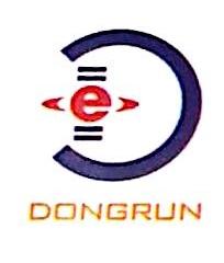 广州市东润科技有限公司 最新采购和商业信息