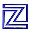 重庆宸地物业管理有限公司 最新采购和商业信息
