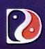 河南德众保税物流中心有限公司 最新采购和商业信息