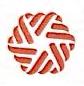 深圳市万德装饰设计工程有限公司 最新采购和商业信息