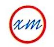 厦门仙美工贸有限公司 最新采购和商业信息