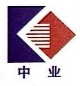 广西涛安线缆电器有限公司 最新采购和商业信息