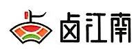 无锡越悦农业发展有限公司 最新采购和商业信息