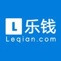 北京乐钱金融信息服务有限公司 最新采购和商业信息