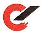 莱芜蓝天冶金新材料有限公司 最新采购和商业信息