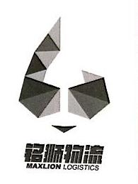 湖南铭狮物流有限公司 最新采购和商业信息
