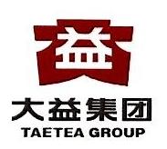 深圳市飞纳文化传播有限公司 最新采购和商业信息