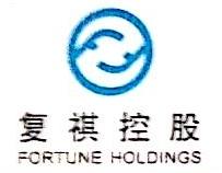 深圳市复祺投资控股发展有限公司 最新采购和商业信息