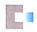 杭州德创电子有限公司 最新采购和商业信息