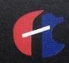 株洲富成机电成套设备有限公司 最新采购和商业信息