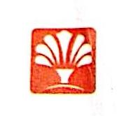 陕西欣成实业有限公司 最新采购和商业信息
