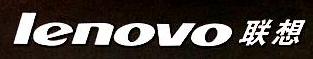 中卫迈博电子科贸有限公司 最新采购和商业信息