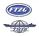天津天马拆船工程有限公司 最新采购和商业信息