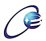 甘肃博通数据科技集团有限公司 最新采购和商业信息