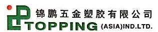 深圳市锦鹏五金塑胶有限公司 最新采购和商业信息