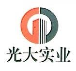中山市顺景市政道路工程有限公司 最新采购和商业信息